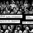 Offenes Kiez-Akkordeon-Orchester ab Januar 2016